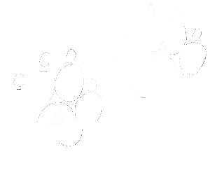 Logo Osteria del Lupo Nero